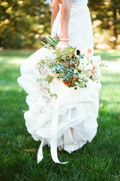 christianne_taylor_kyli_sessions_tucker_larson_graf_farm_barn_oxnard_santa_barbara_wedding_more-460.jpg