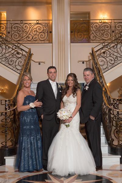 JR Jaclyn Wedding 0524.jpg