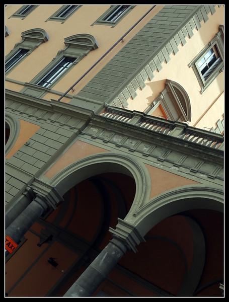 2010-05 Firenze 316.jpg