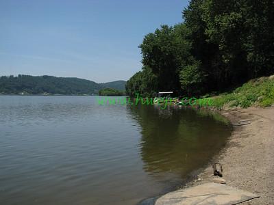 Pennsylvania - July, 2011 - 1
