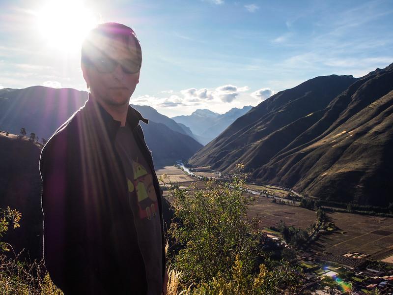 Peru-2014-9.jpg