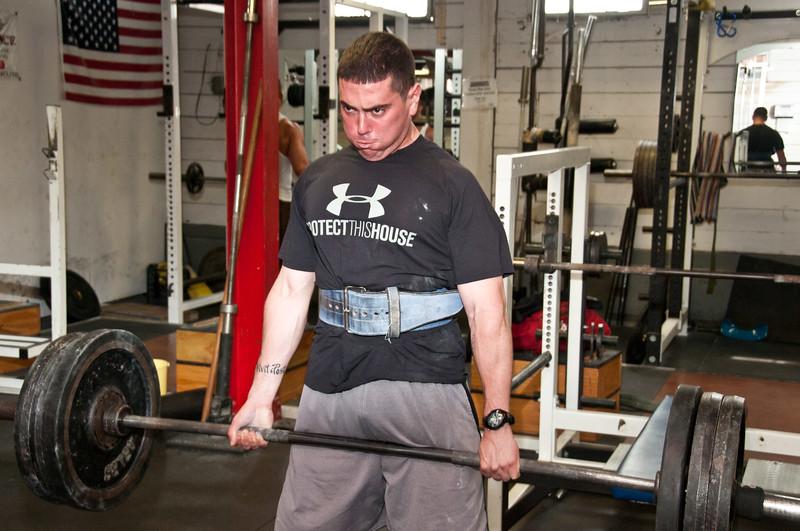 TPS Training Day 6-26-2010_ERF6679.jpg