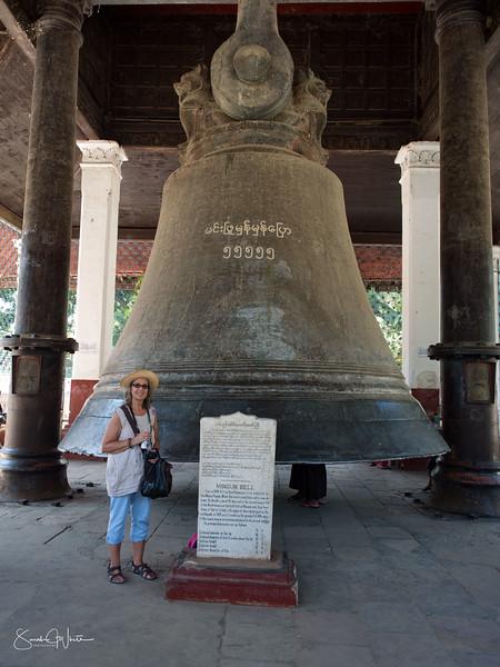 Mandalay_141115_445.jpg