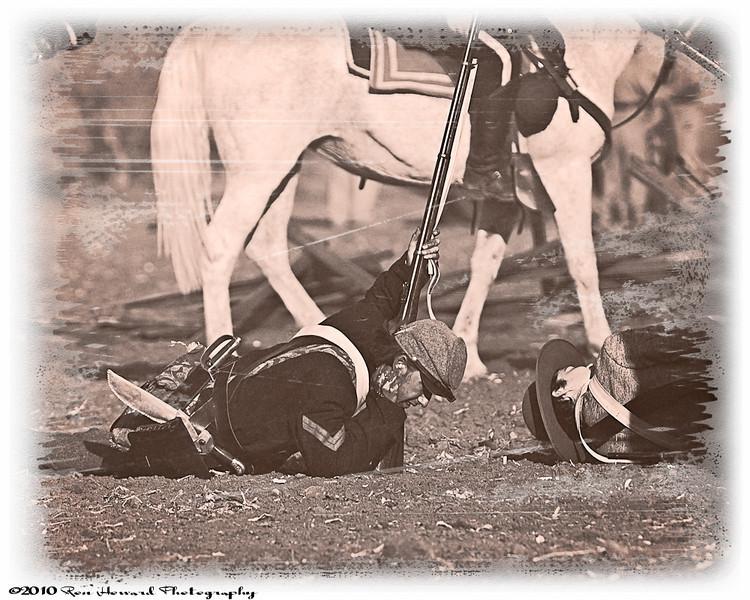 Fallen Soldier (1 of 1).jpg