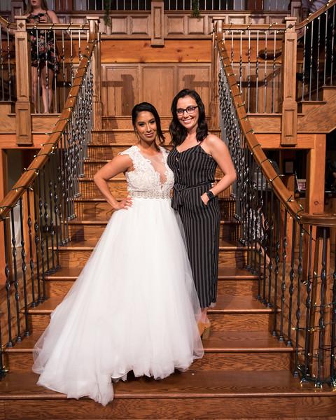 Benton Wedding 159.jpg
