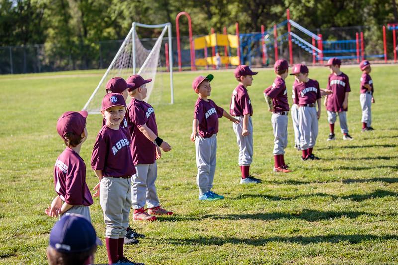 04-14 Baseball-32.jpg