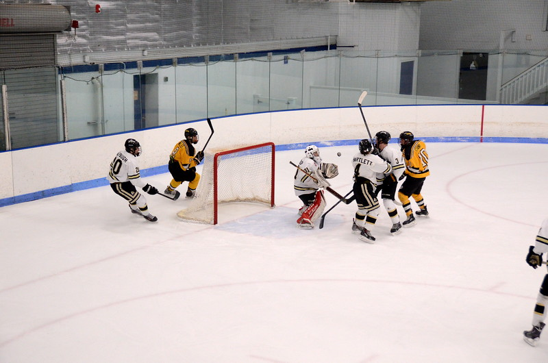 150103 Jr. Bruins vs. Providence Capitals-137.JPG
