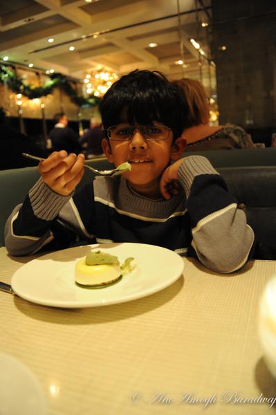 2012-12-21_XmasVacation@NewYorkCityNY_006.jpg