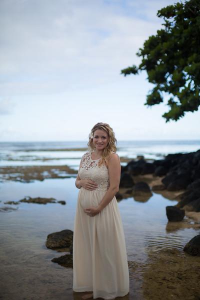 Kauai maternity photography-1.jpg