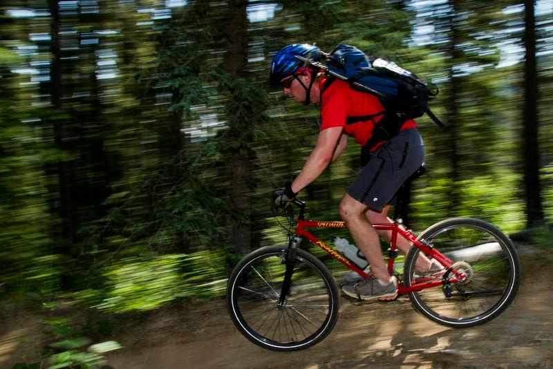 Banded Peak Challenge 2014-768.jpg