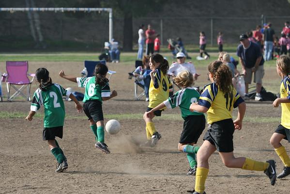 Soccer07Game10_097.JPG