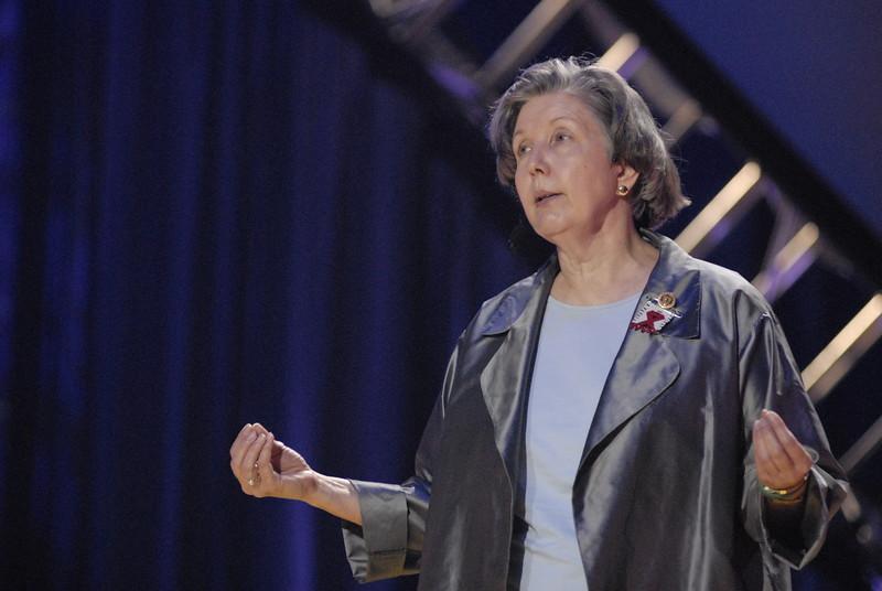 Dr. Kristine Gebbie (6).JPG