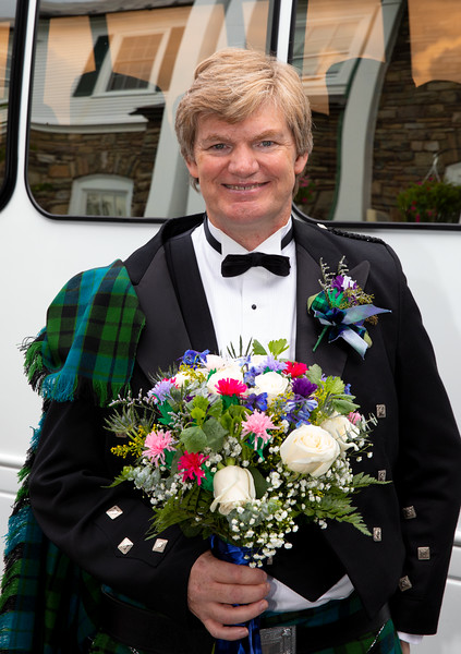 Groom with Bouquet.jpg