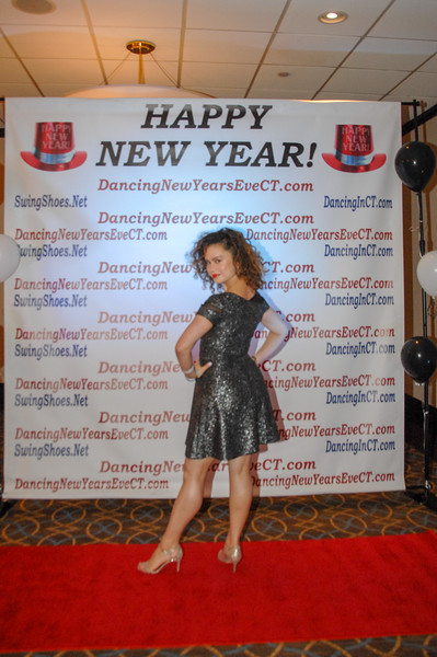 20171231 - Dancing New Year's Eve CT - 204346.jpg