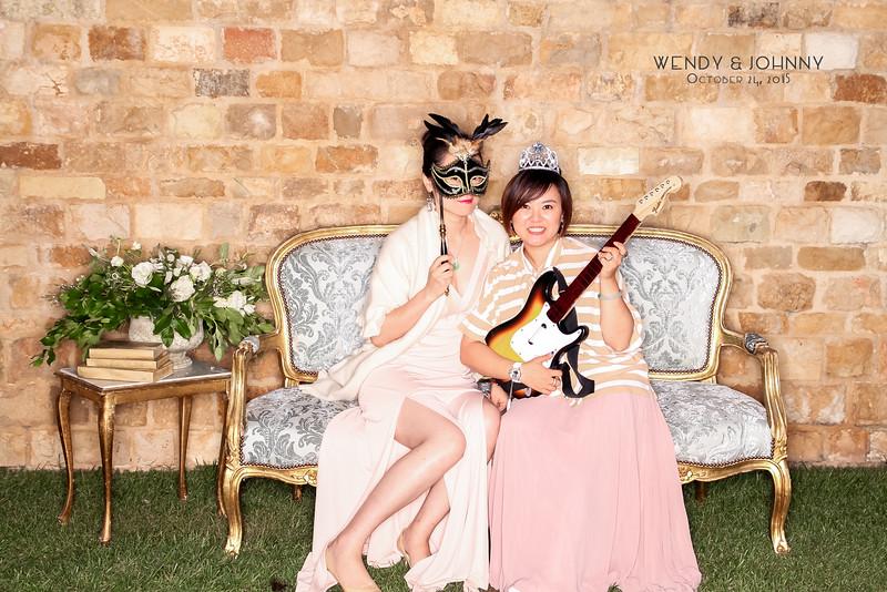 Wendy & Johnny-43.jpg