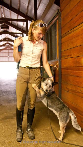 1105_Horse Institute_037.jpg