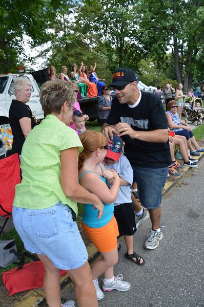 2012 Septemberfest Parade349.jpg