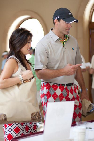 2010_09_20_AADP Celebrity Golf_IMG_9890_WEB_EDI_CandidMISC.jpg