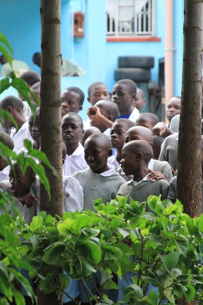 Kenya Part1 '15 227.JPG