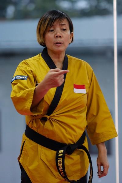 INA Taekwondo Academy 181016 103.jpg