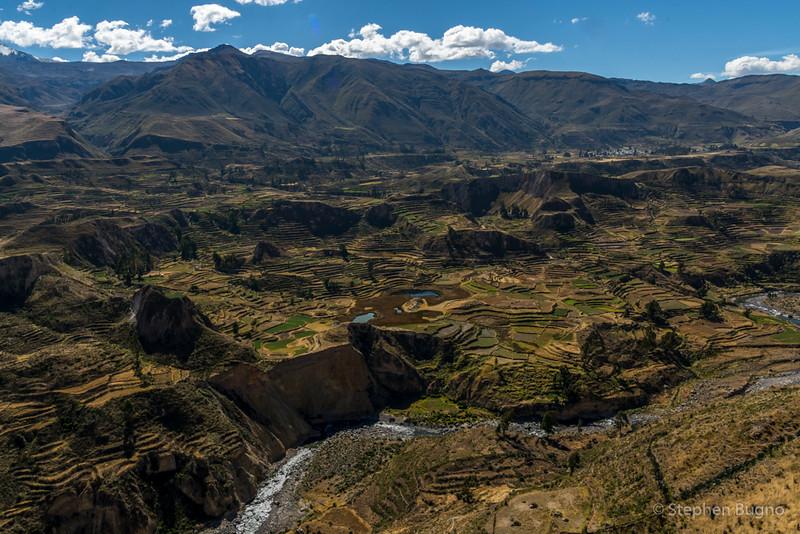Colca Canyon-1392.jpg