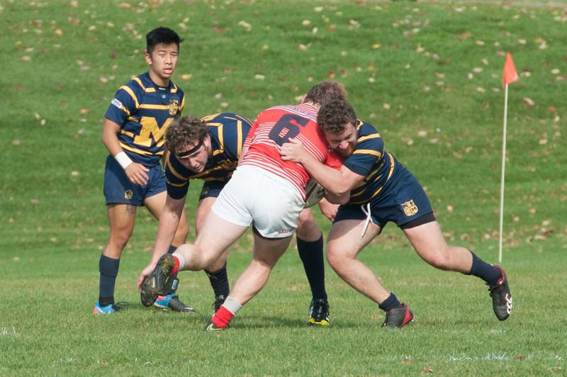 2016 Michigan Rugby vs. Ohie States 216.jpg