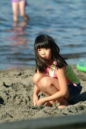2005-06-20 Martha Lake