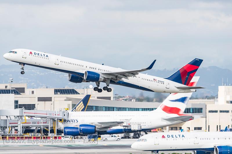 F20170218a143800_4766-Boeing 757-351-Delta-N586NW.jpg