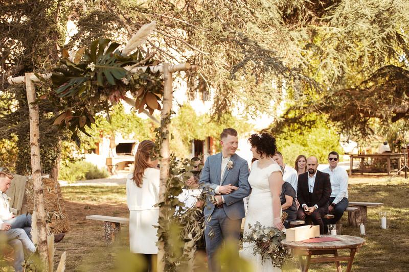 Awardweddings.fr_Rebecca and Rob_0356.jpg