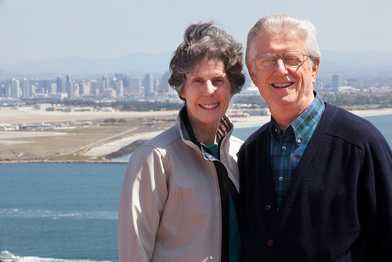 1217 Mom and Dad at Point Loma.JPG