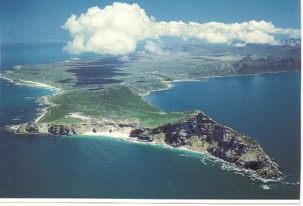 26_CP_Cape_Peninsula_l_Ocean_Indien_rencontre_le_Pacifique.jpg