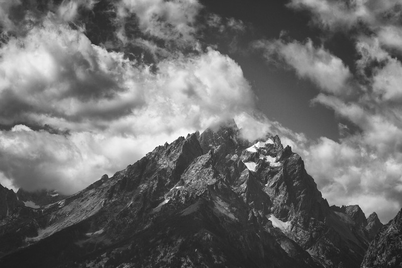 Yellowstone-Teton Trip -0102-Edit-Edit.jpg
