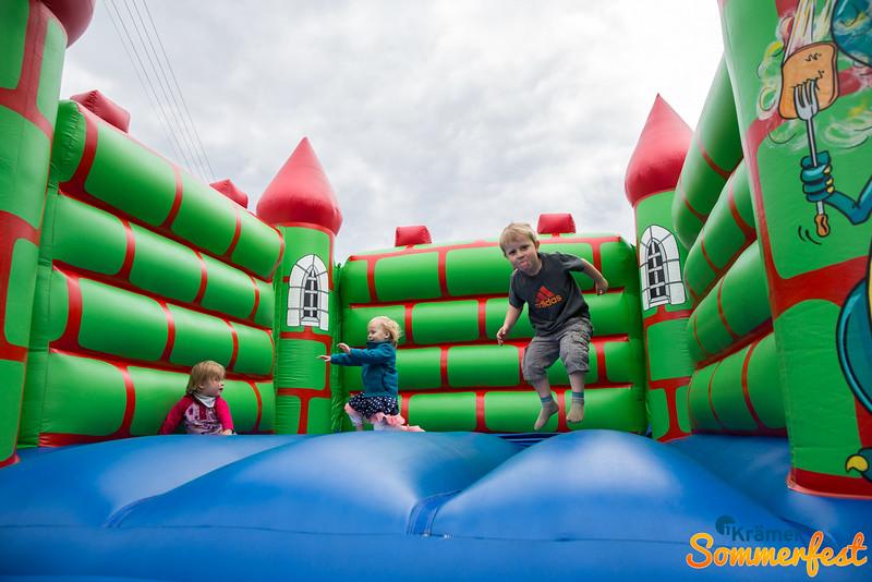 KITS Sommerfest 2016 (7).jpg