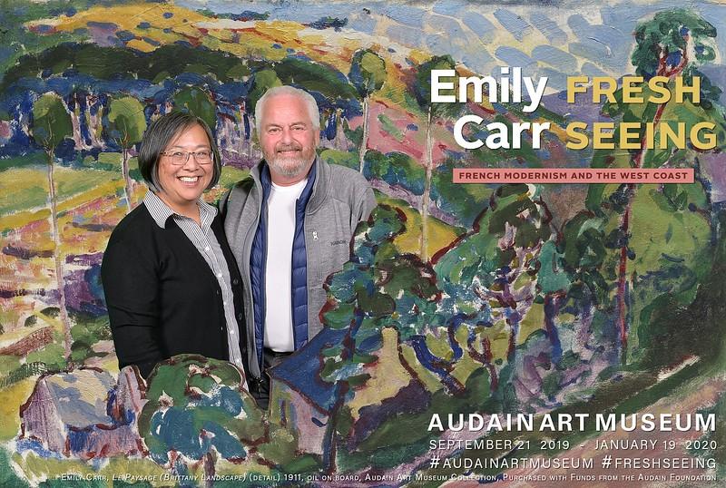 Emily-Carr-_65.jpg