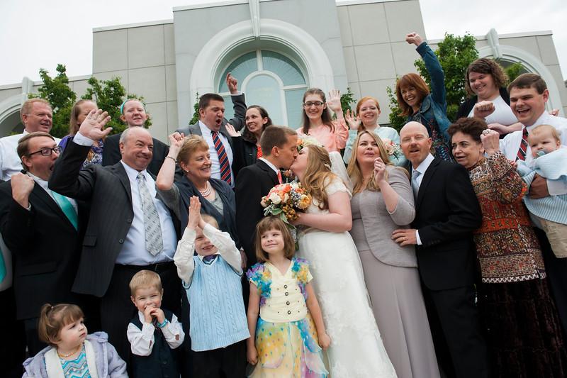 hershberger-wedding-pictures-210.jpg