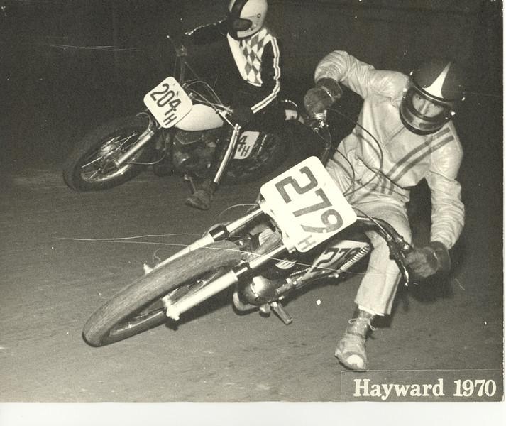Hayward_1.jpg
