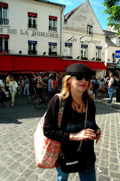 Paris-07 137.jpg