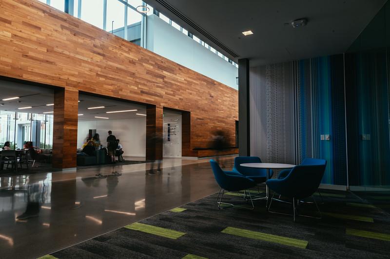 20190827_HHS Building-7555.jpg