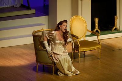 2010 - La Traviata