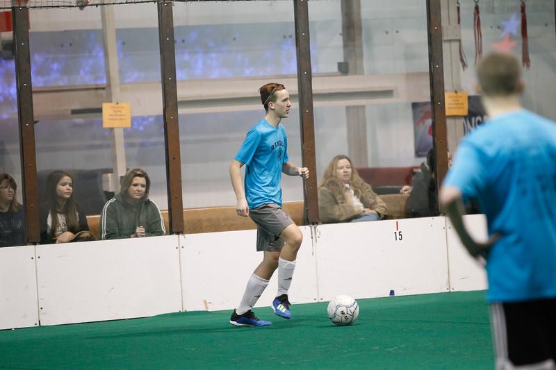 CCC Soccer 2019-02-21-0410.jpg