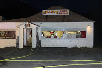 Rowley, MA 9/16/2011 - 501 Turnpike Rd