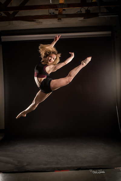 Lucy Rhoades-115.jpg