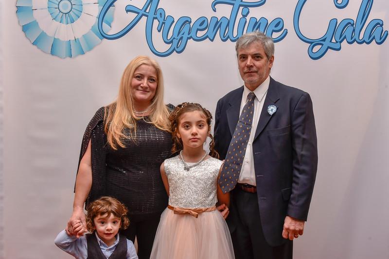 Gala Argentina 2018 (84 of 377).jpg