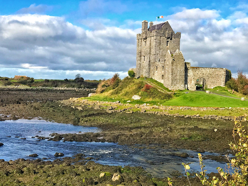 Ireland450.jpg