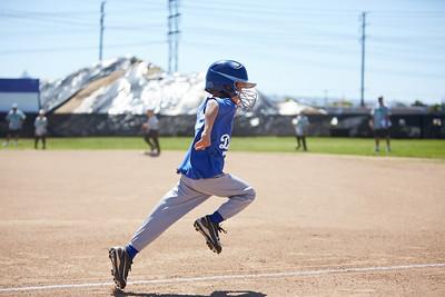 Westside Dodgers