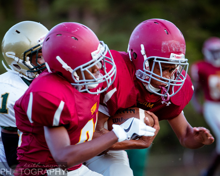 keithraynorphotography southernguilford smith football-1-11.jpg