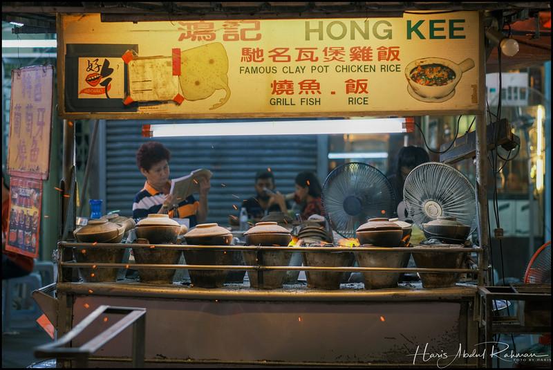 200215 Petaling Street 54.jpg
