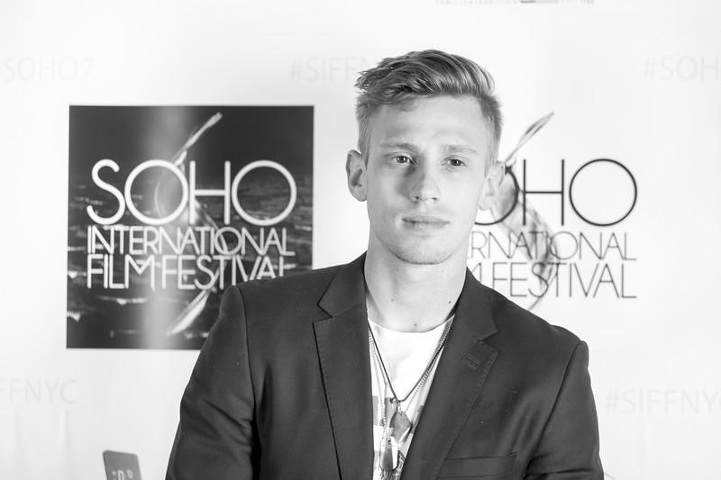 IMG_7533 SoHo Int'l Film Festival B&W.jpg