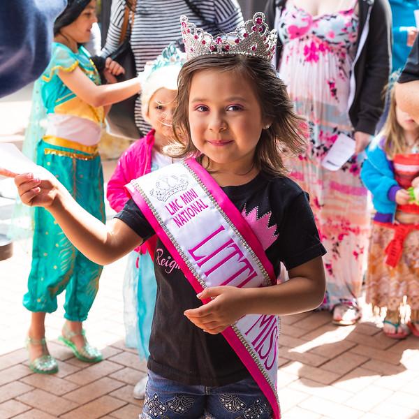 Princess Tea Party 2019-162.jpg