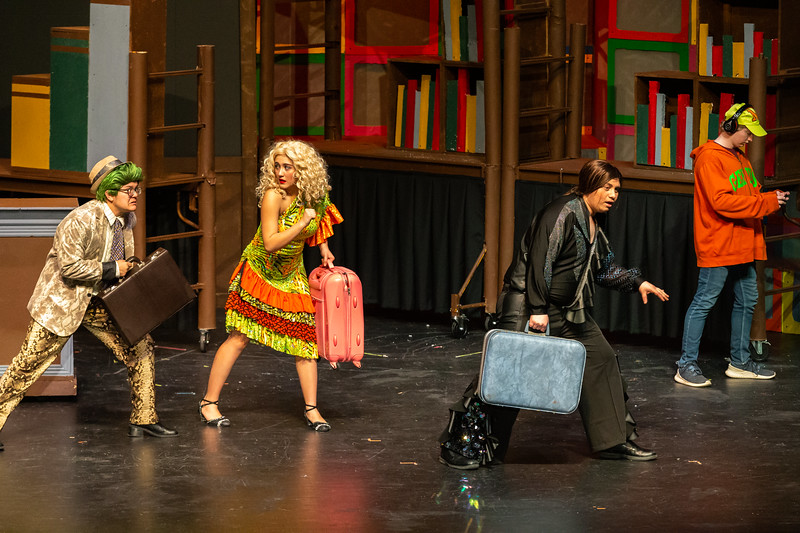 Matilda - Chap Theater 2020-450.jpg